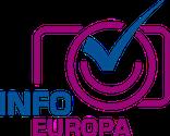 Info Europa logo
